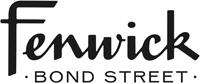 Fenwick_Bond_Street_logo_2