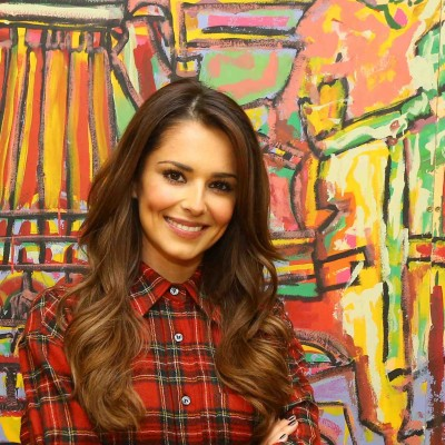The Prince's Trust Cheryl's Trust Centre opening date is set